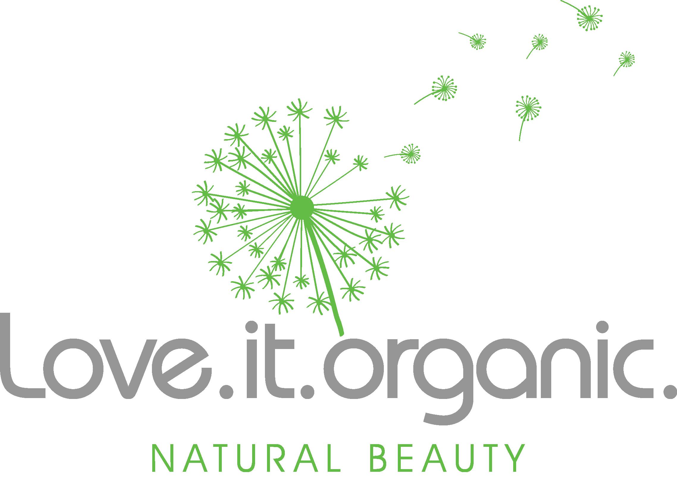 love.it.organic.